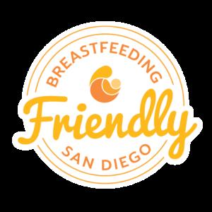 BfFSD_Logo_Orange_bkgd-1024x1024-1
