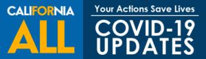 California-Covid-Website-Button
