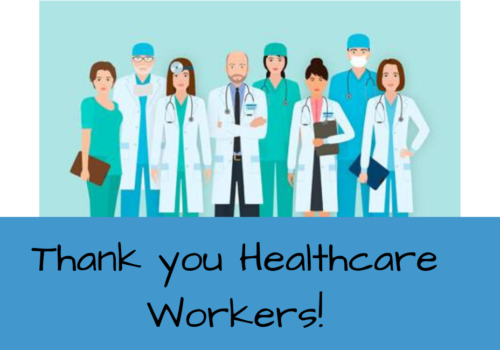 Healthcare-workers-cropped-500x350
