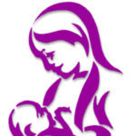 https://breastfeeding.org/wp-content/uploads/2020/06/cropped-Logo-no-letters.jpg